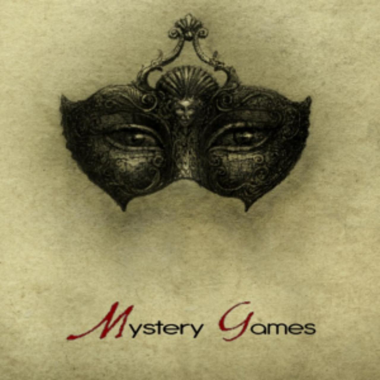 cluedo, juegos de misterio, casa rural actividades